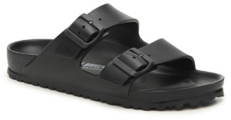 Birkenstock Arizona Essentials Slide Sandal - Women's
