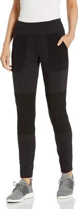 Carhartt Women's Size Force Stretch Utility Legging