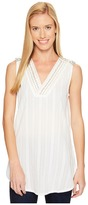 Prana Heloise Tunic Women's Sleeveless