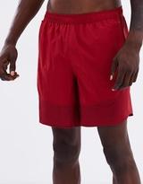 The Upside Premium Shorts