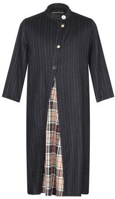 Collection Privée? Knee-length dress