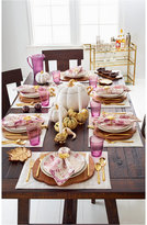 SHOP THE LOOK: Martha Stewart Collection Harvest Collection