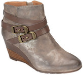 Sofft Women's Oakes Wedge Bootie