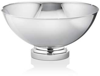 Georg Jensen Medium Manhattan Bowl