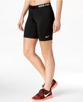 """Nike Pro Cool 7"""" Training Shorts"""