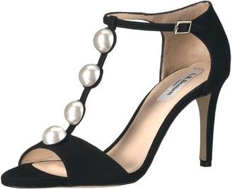 LK Bennett Women's Alejandra Dress Sandal