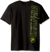 Metal Mulisha Men's Rake T-Shirt