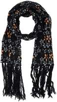 Silvian Heach Oblong scarves - Item 46401638