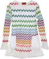Missoni Dresses - Item 34550875