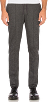 Scotch & Soda Knitted Classic Pant