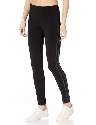 Andrew Marc Women's Legging