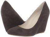 KORS Malone (Dark Mushroom) - Footwear