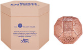Tom Dixon Etch Dot Tealight Holder - Copper
