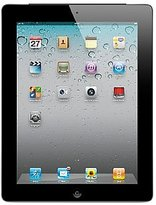 Marks and Spencer Apple iPad 2 - 64GB 3G + Wi-Fi