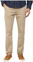 Paige Deacon Chino Pants