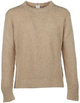Paura Maurizio Sweater