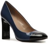 Peri Color Block Pump