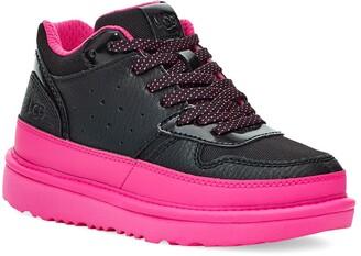 Kids Platform Shoes | Shop the world's