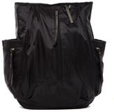 Sherpani Sportcore Quest Multi-Purpose Backpack & Sack