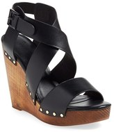 Joie Women's 'Cecilia' Wedge Sandal