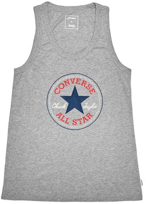 Converse CP Tank Top