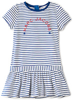 Marc Jacobs Mariniere Dress in White. - size 2A (also in 3A,4A,6A)