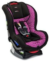 Britax Marathon G4.1 Convertible Car Seat - Confetti
