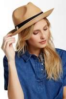 Vince Camuto Panama Hat