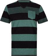 Micros Angus Mens T-Shirt
