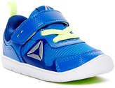 Reebok Ventureflex Stride 5.0 Sneaker (Baby & Toddler)