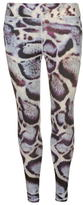 USA Pro Tights Ladies