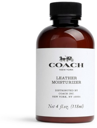 Coach Leather Moisturiser (118ml)