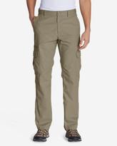 Eddie Bauer Men's Versatrex® Cargo Pants