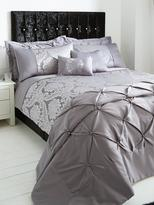 Duvet Sets With Matching Curtains Shopstyle Uk