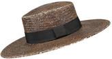 Peter Grimm Loli Straw Hat
