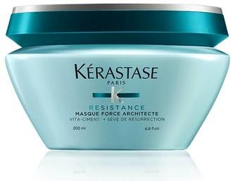 Kérastase Masque Force Architecte Hair Mask