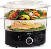 B.ella 13872 2-Tier Food Steamer