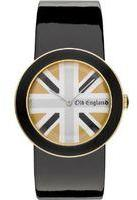 Old England Unisex New Watch OE105SR