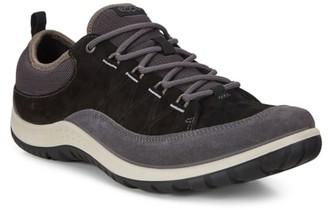 Ecco Aspina Magnet Sneaker