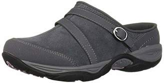 Easy Spirit Women's Equinox Mule