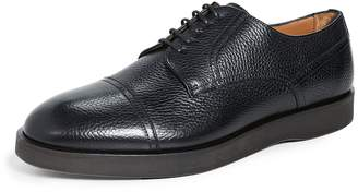 HUGO BOSS Oracle Derby Shoes