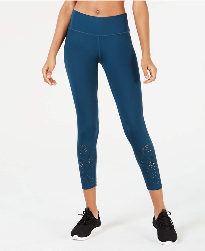 5798fffd86ee6 Ideology Women's Clothes - ShopStyle