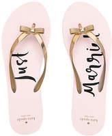 Kate Spade Nadine sandals