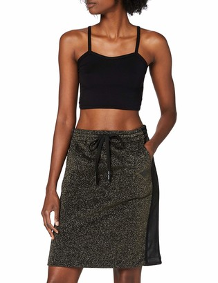Replay Women's W9848 .000.22672 Skirt