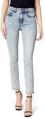 Joe's Jeans Luna Full Length in Demure (Demure) Women's Jeans