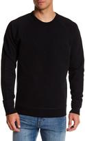 Diesel Ore Sweatshirt