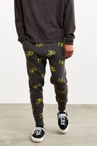 Urban Outfitters Yes / No Sweater Pant