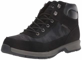 Lugz Men's Scavenger X Chukka Boot