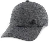 adidas Studio Baseball Cap