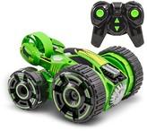Kid Galaxy Remote Control Stunt Racer Car - Ages 5+